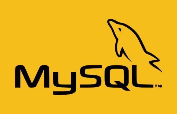 mysql 事务实现原理以及隔离级别