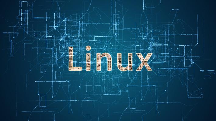 面试题总结 - UNIX